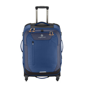 Eagle Creek Expanse AWD 26 Trolley twilight blue